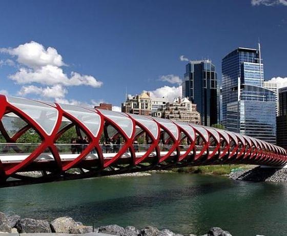 angol tanfolyam Calgary, Kanada