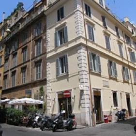 Nyelvtanulás Rómában: Ciao Italia