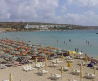 Angol nyelvtanfolyamok St. Pauls Bay, Málta