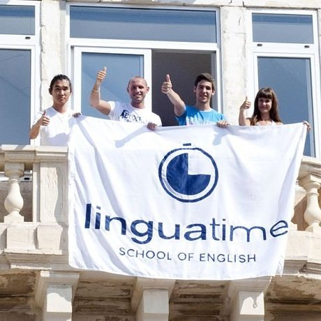 Nyelvkurzusok Sliema városában, Málta