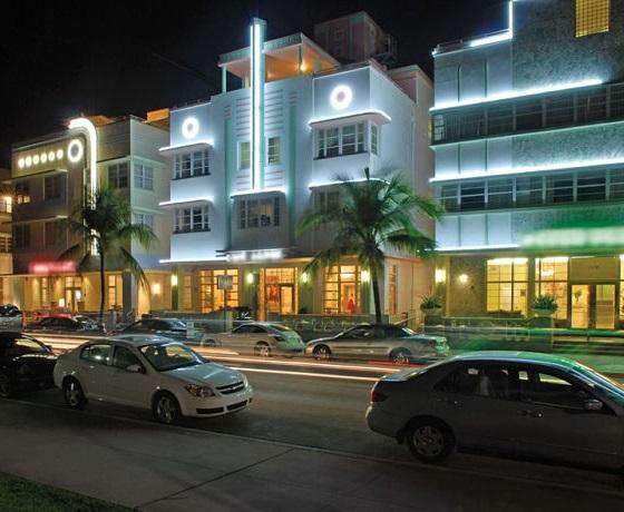 Angol nyelvtanfolyamok Miamiban, USA