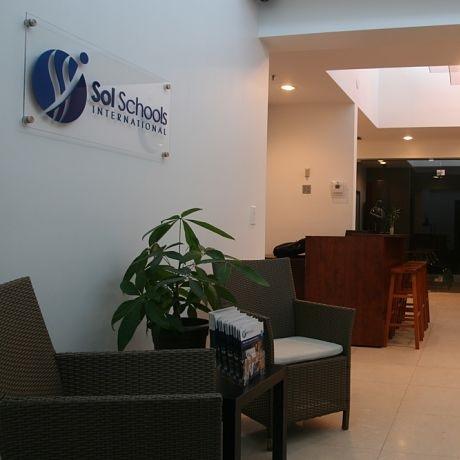Nyelvtanulás USA, OHC Miami