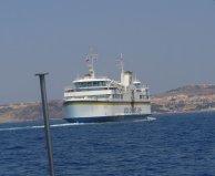 Angol nyelvtanfolyamok Gozo, Málta
